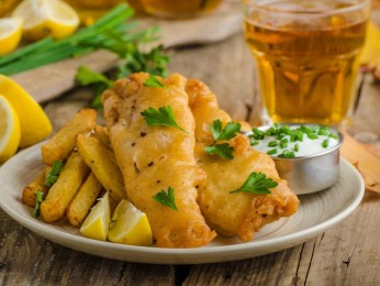 Main Road Fish n Chips $3,000 pw Profit – Brisbane South #3551