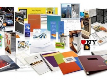Print & Sign Business for Sale - Mon to Fri 8:30 to 5:00 - Inner City Location Ref: 2811