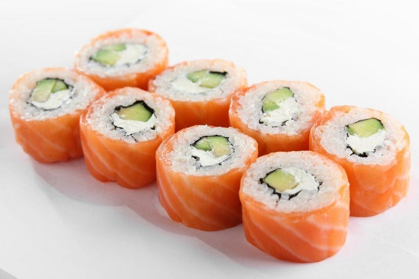 6 Days Sushi Bar in Prime Shopping Centre – Business for Sale Ref: 2987