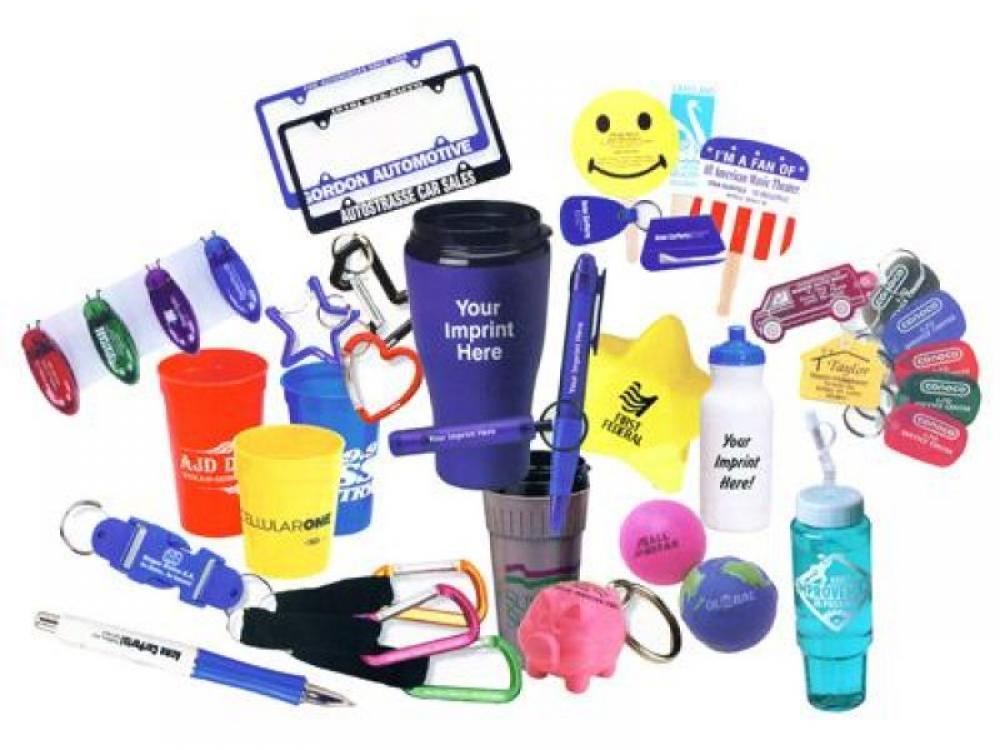 Quality Promotional Products