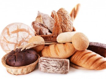 Quality Bakery in Busy Shopping Precinct - Business for Sale Ref: 2873