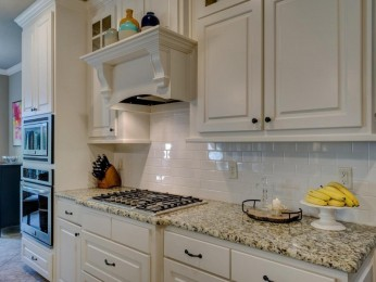 Kitchen and Cabinetry Business For Sale #5056IN