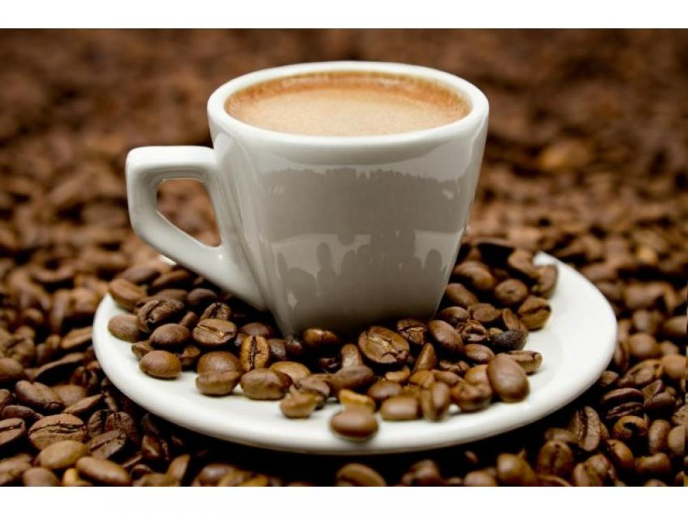 City Centre Café/Coffee Shop – Absolute Bargain Price - Make an offer