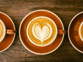 5 Day Cafe/Coffee Shop- Business For Sale #9212