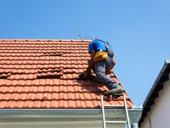 Acrylic Roof Coatings Manufacturer and Roof Restorations For Sale #5100IN