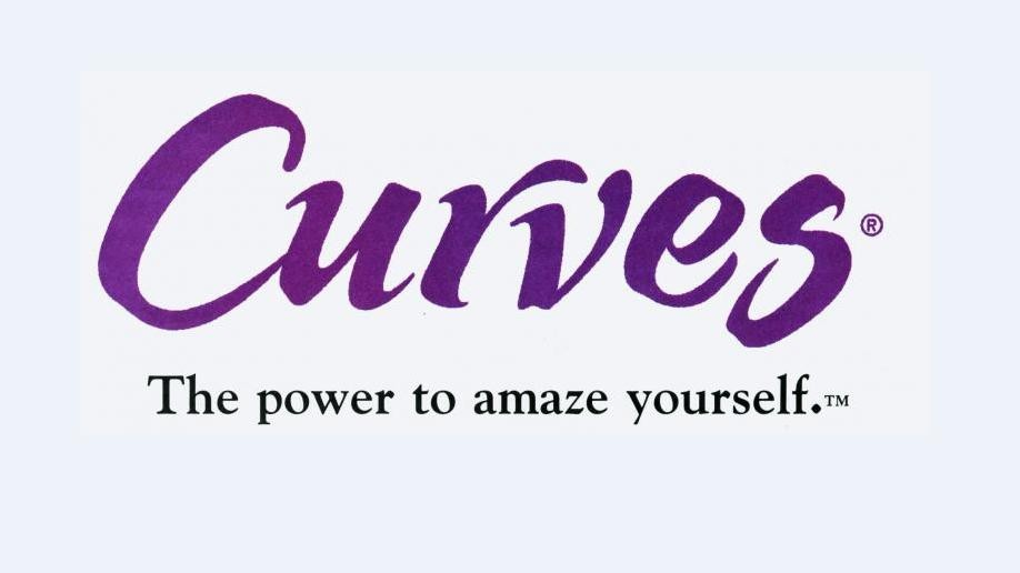 Curves Franchise Ladies Gym Business for Sale - Ref: 2976