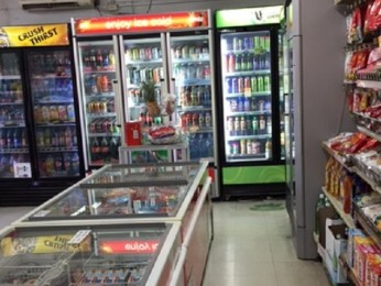 Convenience Store – City Fringe – South West - Business for Sale # 3083