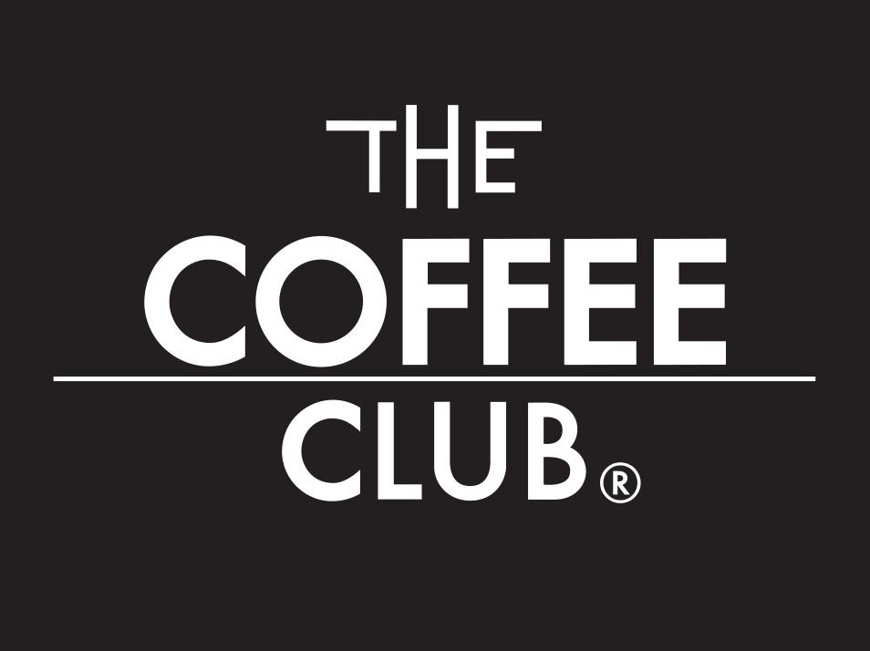 The Coffee Club Top Ipswich Location Business For Sale #9263