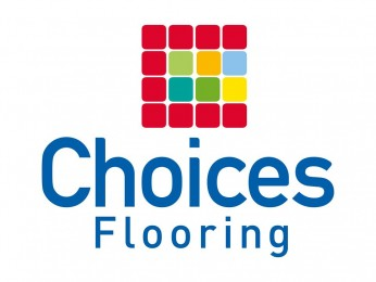 Choices Flooring - Business For Sale #5007RE