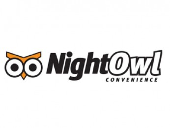 Night Owl Convience Store in Large Regional Centre For Sale #9309