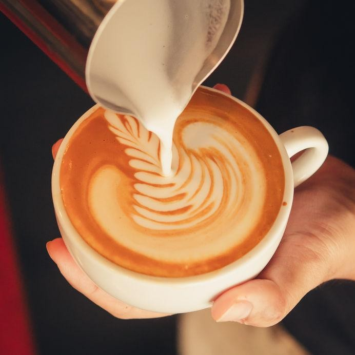 Great Lifestyle Opportunity - CBD Cafe / Coffee Shop Business for Sale: 2982