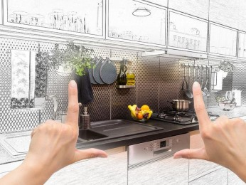 Kitchen Design Company Business for Sale # 3050