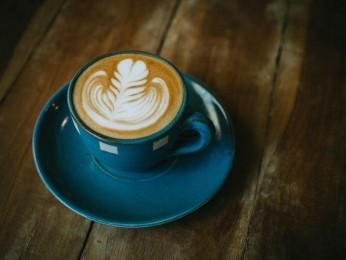 Cafe/Coffee Shop, CBD Location –Business For Sale #9046