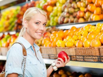 Near CBD Popular Fruit And Vegetable Business For Sale– Business For Sale Ref #3364