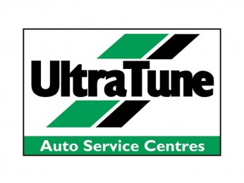 Ultra Tune Franchises Nth QLD - Business for Sale #3146