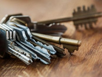 Well-Established Locksmith - Brisbane - Business For Sale Ref #3363