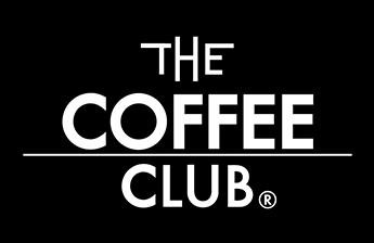 Coffee Club - Paddington - Ref: 2323