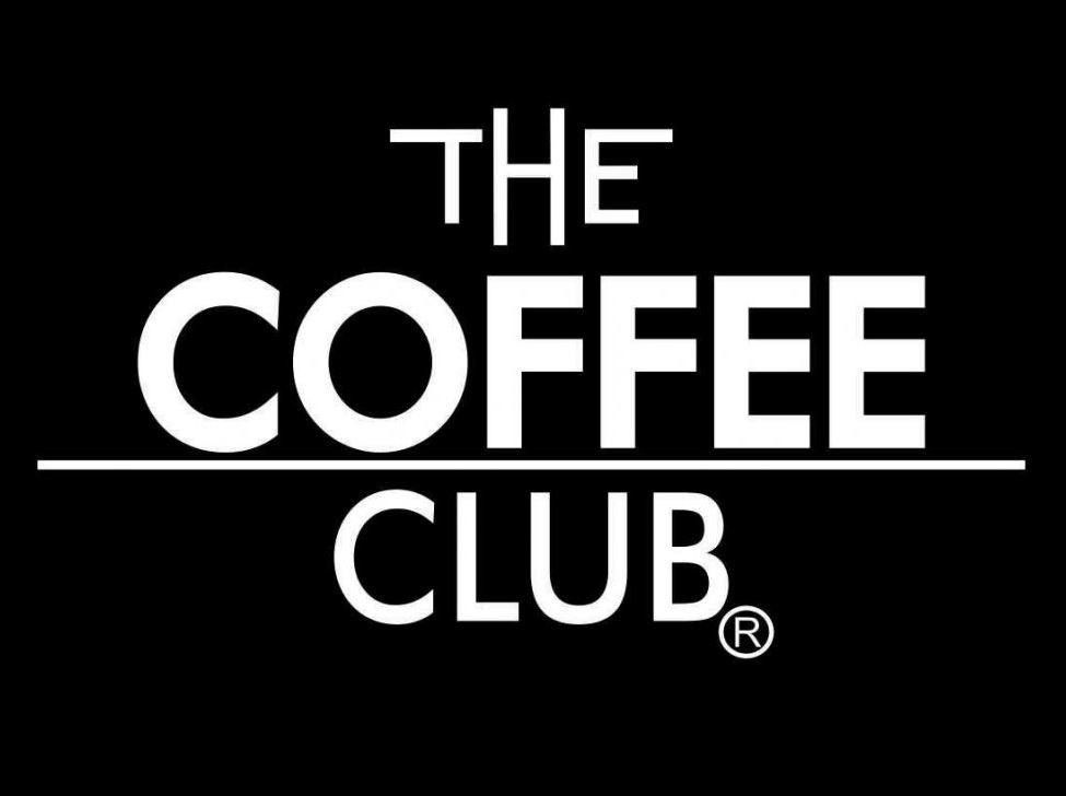 The Coffee Club – Busy Western Suburbs Location – Business For Sale #9070