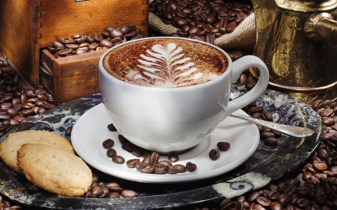 Coffee Shop Business for Sale - South Side – Ref:  2639