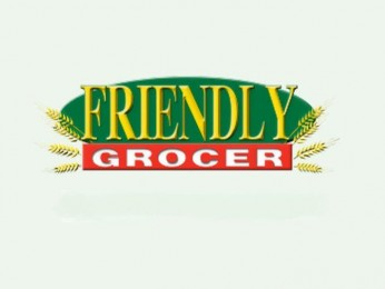 ICONIC LOCATION WITH $100K NET PROFIT!!! City Fringe Friendly Grocer Store for Sale #9072