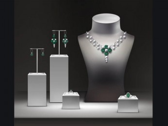 Luxury Jewellery Store For Sale #5115RE