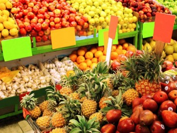 $55K WIWO Fruit and Veg Store Business For Sale #3795