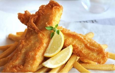 *Reduced $60,000 **Fish and Chips Cafe Business for Sale – Southside – Ref: 2637