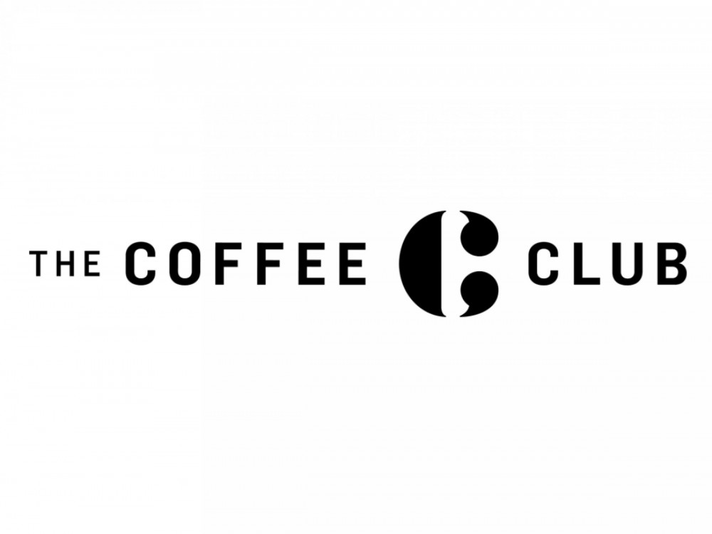 The Coffee Club Outstanding Southside LocationFor Sale #5087FR