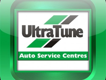 Ultra Tune Franchise Smithfield - Business for Sale #3147