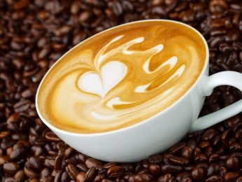 Cafe/Coffee Shop Franchise Northern Gold Coast For Sale #5160FR